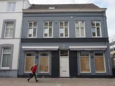 Succesvolle foodtruck-ondernemers starten reis- en pizzabar in de Willem II-straat