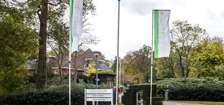 Politie Twente veel tijd kwijt aan weggelopen kinderen