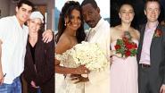 Miley Cyrus en Liam Hemsworth hielden het nog lang vol: dit zijn de kortste huwelijken van beroemdheden ooit