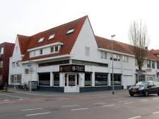 Zorgen om waterpijpcafés in Eindhoven: De lounge als nieuwe coffeeshop