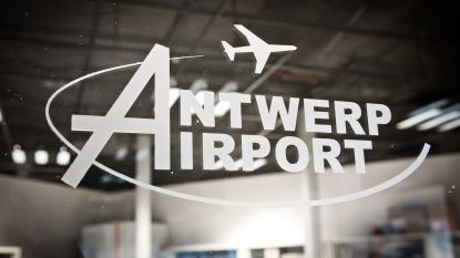 Zwakste kwartaal in 4 jaar voor Antwerpse luchthaven: 23% minder passagiers dan in 2018