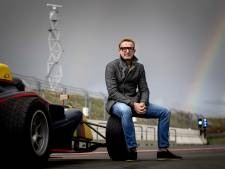 'Fiks die Formule 1-race op Zandvoort maar zonder mijn belastingcenten'