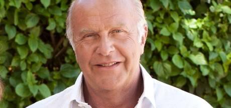 Limburgs gedeputeerde Ruud Burlet stapt uit Forum voor Democratie