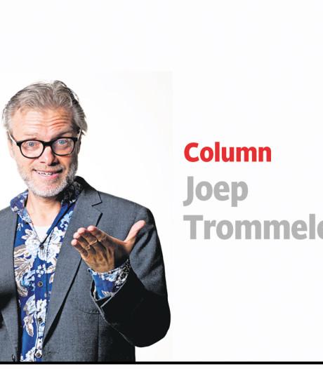Economisch succes Waalwijk leidt tot flinke poolarisatie
