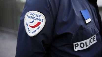 Onthoofd lichaam aangetroffen in Frankrijk: vier vrouwen in verdenking gesteld