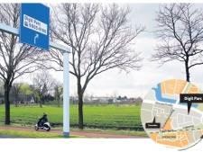 Digit Parc in Breda wordt een gewoon bedrijventerrein
