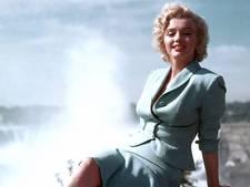 Oude villa van Marilyn Monroe te koop voor megabedrag