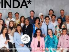 Indisch magazine Pinda* krijgt tweede editie onder naam Pindah, hoofdredacteur stapt op