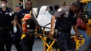Zieke passagiers Emirates-vlucht in New York hebben griep