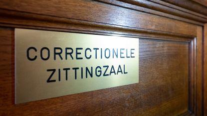 Tot achttien maanden cel voor handeltje in valse biljetten