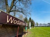 Wodanseck is meer een gevoel dan een club