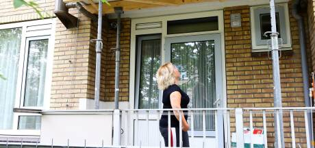 Flatbewoners durven al maanden niet op hun balkon te zitten na vondst scheurtjes