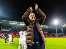 Wie moet Van den Brom opvolgen? Fraser en Van Bommel staan op wensenlijstje van FC Utrecht-fans