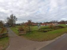 Tijdelijke oplossing voor 'middeleeuwse' toestanden op Vakantiepark Old Heino