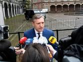 Buma en Zijlstra: Regeren met Wilders onmogelijk