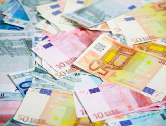 Euro bereikt hoogste stand in drie maanden