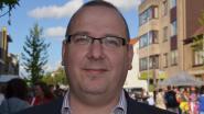 Jurgen Blomme stapt uit sp.a en zetelt onafhankelijk in gemeenteraad Lievegem