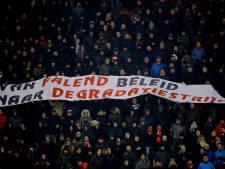 FC Twente op dood spoor: Verbeek en Van Halst onder zware druk