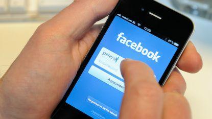 Facebook komt met nieuwe maatregelen tegen cyberpesten