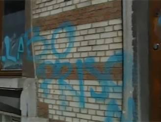 Ontslag na bedreigingen rond bouw megagevangenis in Haren