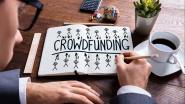 Alles wat je nooit durfde vragen over crowdfunding