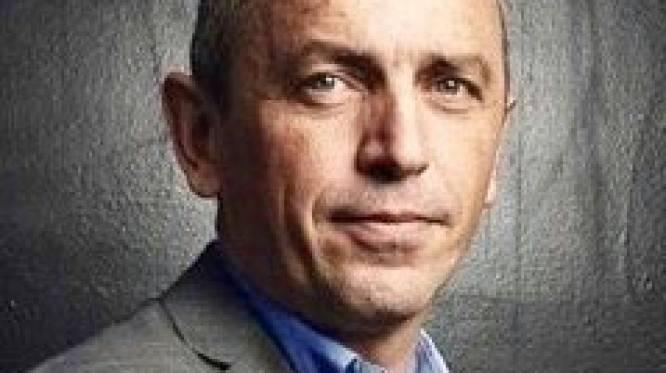 """Frans Europarlementslid in hongerstaking voor hoger budget: """"Quasi geen geld voor klimaat en gezondheid"""""""
