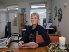 Voor zuster Riet Hendriksen uit Fleringen draait het altijd om die ene vraag: waar draait het om in het leven?