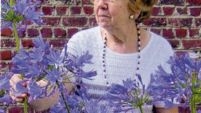 Levensverhaal. Seraphine (86) had geen man, geen kinderen, maar wel generaties kleuters aan haar rokken