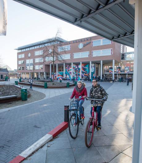 Jan van Brabant-school in Helmond is blij, maar nog niet gerust op toekomst