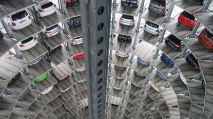 Op deze modellen pakken automerken de grootste winst