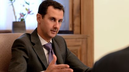 Bashar al-Assad nog altijd Franse Legioen van Eer niet ontnomen, Lance Armstrong wél