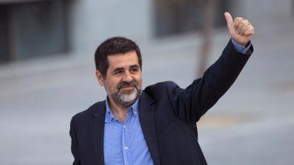 Catalaanse separatisten staan dicht bij akkoord over vervanger voor Puigdemont