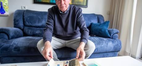 Journalist uit Eindhoven: 'De slechten waren niet alleen slecht'