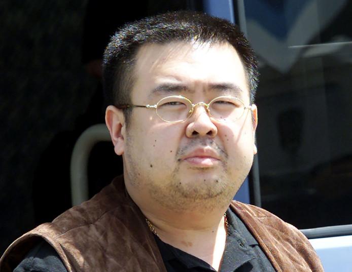 Tweede verdachte moord Kim Jong-nam komt ook vrij   Buitenland   AD.nl