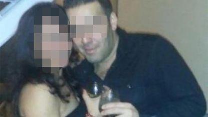 Spelersmakelaar Rouzbeh Ghadimi (36) veroordeeld tot 2 jaar cel voor valsheid in geschrifte, oplichting en poging tot oplichting