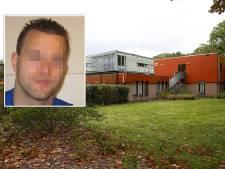 Snoeihard rapport: veiligheidsrisico's Michael P. verkeerd ingeschat