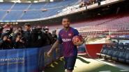 Verkeerde match? De transfer van Kevin-Prince Boateng is lang niet de eerste vreemde transfer van een Europese (top)club