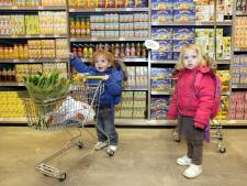 Tweeduizend producten getest: meeste kindervoeding in supermarkt ongezond