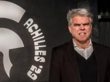 Achilles'29 zet technisch manager aan de kant na onderzoek naar uitbuiting