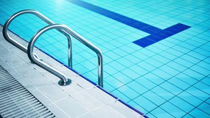 Kinderen kunnen tijdens 11de Jeugdzwemloop opnieuw proeven van duatlon