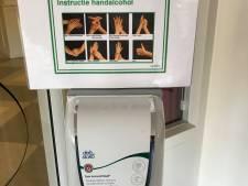 Bezoek verzorgingstehuizen blijft weg om besmetting tegen te gaan: 'het is saai op deze manier'