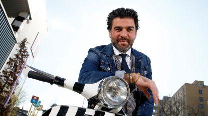 FT België. Mehdi Bayat belooft nieuw stadion voor Charleroi in 2023