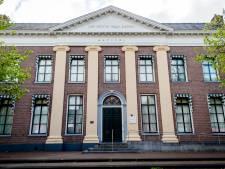 Vijf jaar cel en tbs met voorwaarden voor digitale kinderlokker (26) uit Schoonloo die seks had met minderjarige meisjes