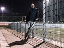 Peter Gerritsen gaat vijfde jaar in bij ESA in Arnhem