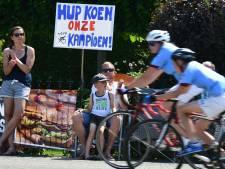 Hoe de Tour de Schalkwijk uitgroeide tot een fenomeen