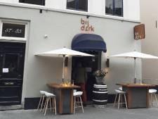 Krijgt Wijnbar Bij Dirk na vier jaar toch nog gelijk