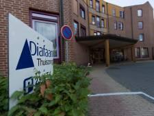 Zorg in Pelgromhof 'onder de maat': opnamestop voor zorgcentrum