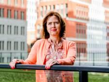 Minister Van Nieuwenhuizen wil 'tempo maken' met verkeersveiligheid<br>