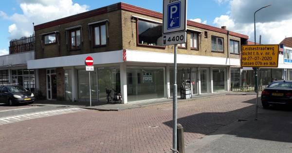 4 x speelgoedwinkels in Leiden indebuurt Leiden