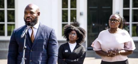 KOZP: 'Hoopvol, maar nog niet vol vertrouwen dat Rutte racisme aanpakt'
